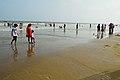 New Digha Beach - East Midnapore 2015-05-01 8806.JPG