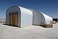 New Dining Facility on Camp Delaram II 120609-M-KH643-004.jpg