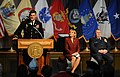 New Jersey remembers 100th anniversary of Camp Dix, World War I 170406-A-VX676-004.jpg