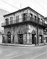 New Orleans 240 Bourbon FB Johnson c 1937.jpg