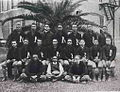 New Orleans College Football Team 1920.jpg