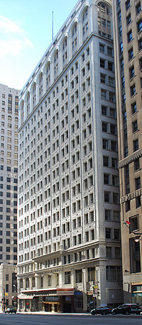 New Penobscot Building Detroit MI.jpg