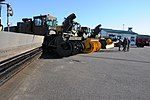 New York Air National Guard readies for storm 160121-Z-HB515-002.jpg