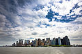 New York City, by day (2491602306).jpg