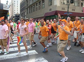 New York City Gay Men's Chorus 2009.jpg