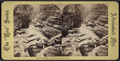 New York State. View in Ausable (Au Sable) Chasm, from Robert N. Dennis collection of stereoscopic views 2.png
