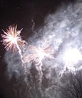 New year in Oslo 2005 1.JPG