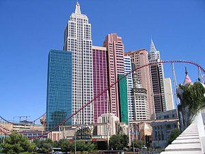 New york las vegas.jpg