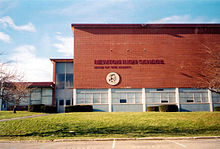 Newton High School - Newton New Jersey.jpg