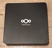 Nextcloud Box cover.jpg