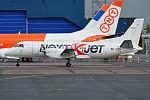 Nextjet, SE-KCH, Saab 340B (16530767687) (2).jpg