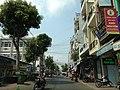 Nguyen van thoai,chau doc angiang vietnam - panoramio.jpg