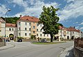 Nibelungenplatz, Hainburg.jpg