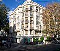 Nice-Carabacel-Palais de la Paix4.jpg