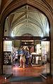 Nicholson Museum Entrance.jpg