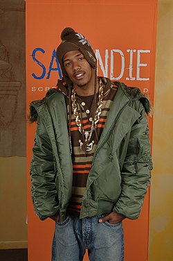 Nick Cannon.jpg