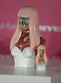 Nicki Minaj - Flickr - Eva Rinaldi Celebrity and Live Music Photographer (9).jpg