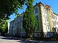 Nicolaistraße Pirna (29313694128).jpg