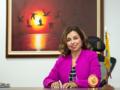 Nidia Marcela Osorio.png