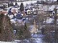 Niebelsbach mit Pankratius-Kapelle - panoramio.jpg