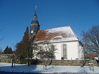 Niedercunnersdorf kirche.JPG
