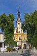 Niederlausitz 08-13 img26 Kloster Neuzelle.jpg