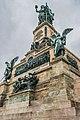 Niederwalddenkmal Rudesheim (24 of 24) (37675873471).jpg