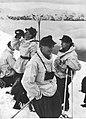 Niemieccy strzelcy górscy w górach na froncie włoskim (2-2478).jpg