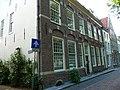 Nieuwegracht 159&161.JPG