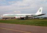 Nigeria Airways Boeing 707-320C 5N-ABK MSE 1993-7-23.png