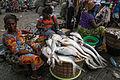 Nigeria fish2.jpg