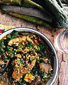 Nigerian soup.jpg