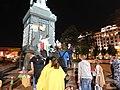 Night picket on Pushkin Square (2018-09-09) 99.jpg