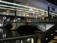 Nihonbashi 11.jpg