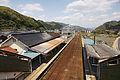Nii Station Asago Hyogo08n4272.jpg