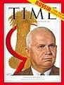 Nikita Khrushchev-TIME-1953.jpg