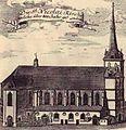 Nikolaikirche-Berlin-1740.jpg