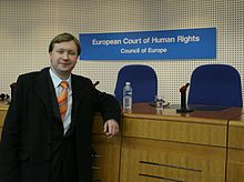 Смотреть архив материалов геи россии