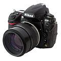Nikon D700 mit 105-1.8 01 08.jpg
