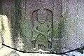 Ningbo Baoguo Si 2013.07.27 10-18-28.jpg