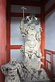 Ninnaji Kyoto23s4500.jpg