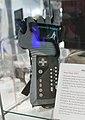 Nintendo Power Glove (7973425758).jpg