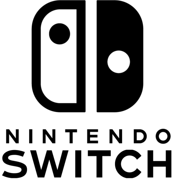 Nintendo Switch will be Available in March 2017