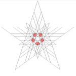 Ninth stellation of icosidodecahedron pentfacets.png
