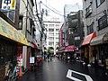 Nipponbashi - panoramio (29).jpg