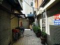 Nipponbashi - panoramio - DVMG (26).jpg