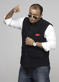 Joke Singh