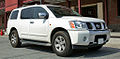 Nissan Armada 001.JPG