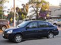 Nissan Platina 1.6 2009 (16449880774).jpg