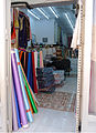 Nizwa-Tailors (5).jpg